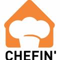 CHEFIN (@chefin) Avatar