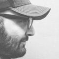 Alessandro La Civita (@halocalo) Avatar