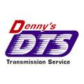Dennys Transmission Specialists (@dennystransmission) Avatar