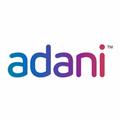 Adani Group (@adanigroup) Avatar