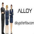Alloy (@alloypatentlaw) Avatar