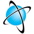 Fusion Electric (@fusionelectric) Avatar