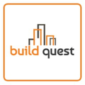 Build Quest (@buildquest) Avatar