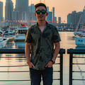 Liuis Jiang (@liuisj98) Avatar