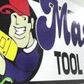Master Tool Repair  (@mastertoolva) Avatar