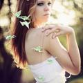 Regina (@jenniferco) Avatar
