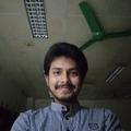 Muhammad Tanvir Alam (@tanviralam) Avatar