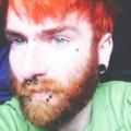 Michael Gurhy (@michaelgurhy) Avatar