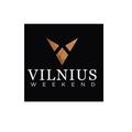 VILNIUSWEEKEND.COM (@vilniusweekend) Avatar