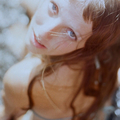 Raissa Caldas (@raissacaldas) Avatar