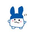 つきしろ (@tukishiro) Avatar