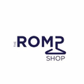 The Romp Shop (@therompshop) Avatar