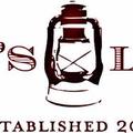 Brewer's Lantern - Southern Clothing Brand (@brewerslantern) Avatar