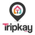 Tripkay (@tripkay) Avatar
