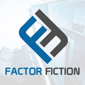 Factor Fiction (@factorfiction61) Avatar