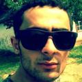 Henry Campos (@hennry) Avatar