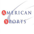 American Sports, Inc (@americansportsinc) Avatar