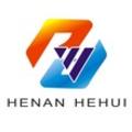 hehuitool (@hehuitool) Avatar