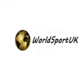 Word (@worldsportuk) Avatar