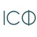 ICO WebTech Pvt. Ltd. (@icowebtechpvtltd) Avatar