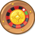 Casinohygge.dk (@casinohygge) Avatar