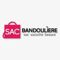 Sac-Bandoulière (@sac-bandouliere) Avatar