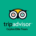 CeylonEliteTours (@ceylonelitetours) Avatar