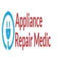 Appliance Repair Medic (@appliancerepairmedic) Avatar
