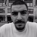 Marcus (@1n_pla1n_s1ght) Avatar