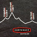 Contender Bicycles (@contenderbicycles) Avatar