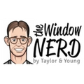 The Window N (@windownerd) Avatar