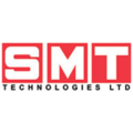 SMT TECHNOLOGIES LTD (@smttech52) Avatar