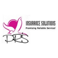 PRS Insurance Solutions Agency, Inc (@prsinsurancesolutions) Avatar