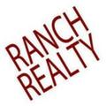 Ranch Realty (@ranchrealty) Avatar