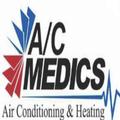 A/C Medics (@acmedicsair) Avatar