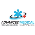 Advanced Medical Home Care Supplies (@advancedmedicalhomecare) Avatar
