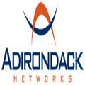 Adirondack Networks Inc. (@adirondacknetworks) Avatar