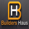 Builders Haus (@buildershaus) Avatar