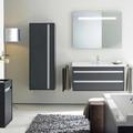Bathroom Remodel Vancouver (@bathroomvancouver) Avatar