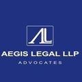 Aegis Legal LLP - Best Law Firm in Delhi (@aegislegalllp) Avatar