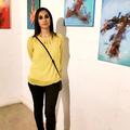 Soumya  (@killerlipstick) Avatar