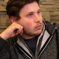 Luka Groulx (@loukag) Avatar