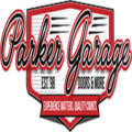 Parker Garage Doors & More (@rustyparker0) Avatar