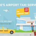 Moe's Airport Taxi Services (@moebashir) Avatar