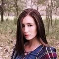 Tessa Marie (@rximages) Avatar