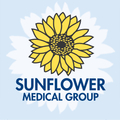 Sunflower Medical Group (@sunflowermedical) Avatar