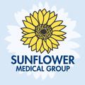 Sunflower Medical Group (@sunflowermedical) Avatar