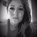 Ivana Zaimovic (@iva_na) Avatar