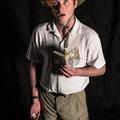 Ben Eisenberg (@bennyeise) Avatar