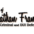 Law Offices of Jonathan Franklin (@jonathanfranklinlaw) Avatar